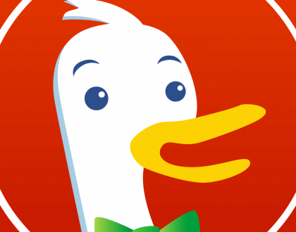 PPC - DuckDuckGo a new 'default search' option for Chrome, is it time to start paying attention?