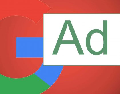 "SEO - Goodbye green? Google testing black ""Ad"" label in Search"