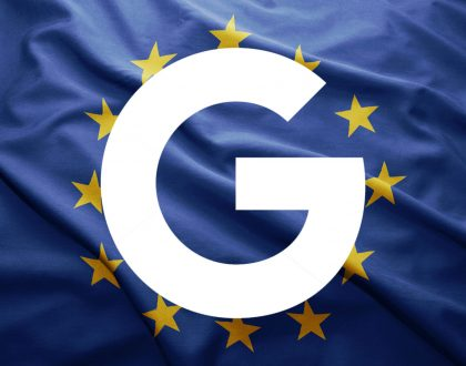 PPC - Yelps says Google trying to bring back 'discredited' rival links EU antitrust remedy