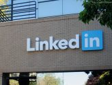 SEO - LinkedIn taps Bing search data for interest targeting