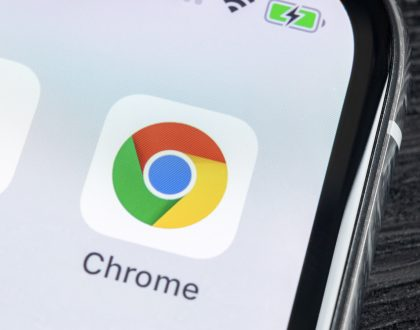 PPC - Google to offer browser, search-app choices in Android Europe set-up flow