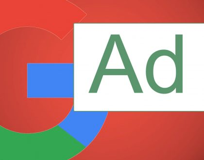 SEO - Google Ads API v1_1 out: Update client libraries for new features