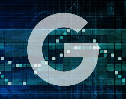 "SEO - Google: De-indexing issue now fixed, result of ""technical issues"""