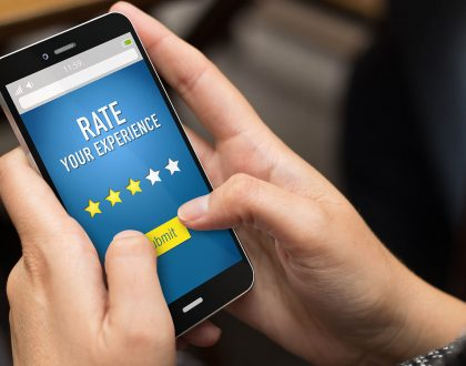 PPC - Consumers largely unaware of fake reviews problem on Amazon