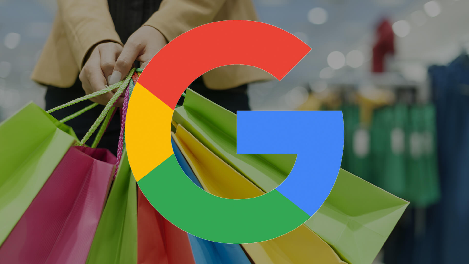 PPC - Google brings personalized Shopping, local inventory and better checkout to U.S.