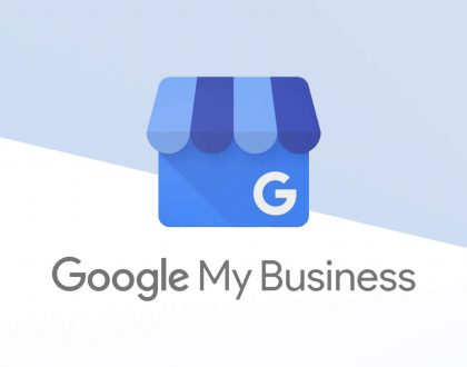 SEO - The big list of Google My Business changes, upgrades and tests in 2019