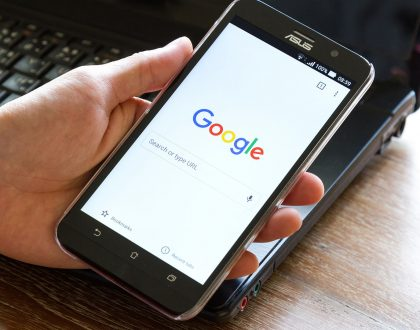 SEO - RSA editing comes to Google Ads app