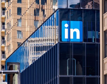 PPC - Microsoft search, LinkedIn revenue growth slow for  third straight quarter
