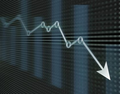 SEO - Merkle: Google ad growth slowed, Microsoft gained with Yahoo in Q2