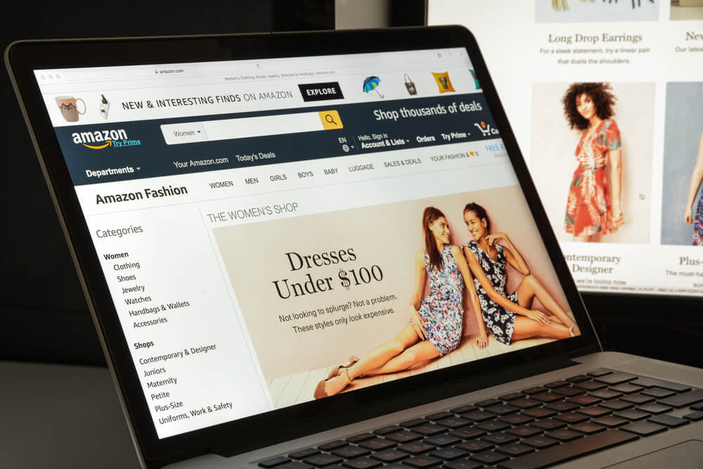 PPC - How to use Amazon advertising's dynamic bidding feature