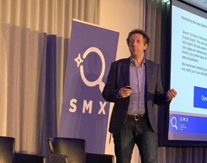 SEO - SMX Overtime: Your questions answered about Google penalties and their impact on websites