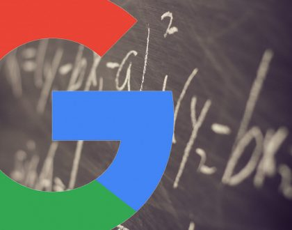 PPC - Google's December 2020 core update was big, even bigger than May 2020, say data providers