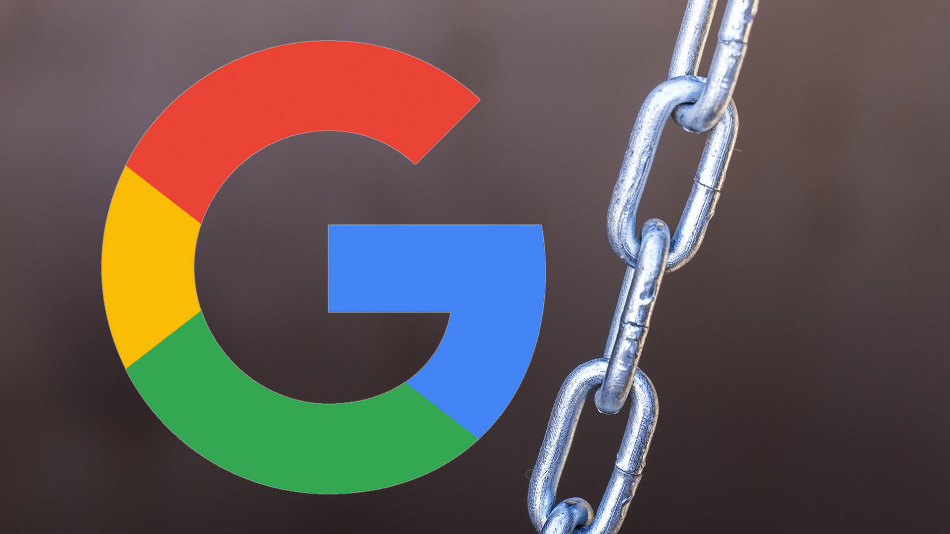 SEO - What really matters in Google's nofollow changes, SEOs ask