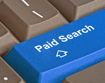 PPC - The pros and cons of paid search automation