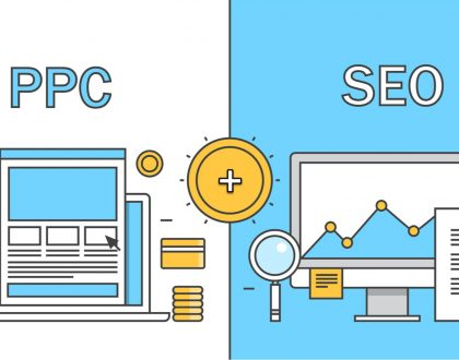 SEO - 7 ways to use SEO and PPC together