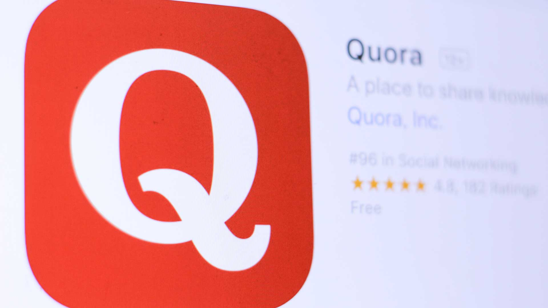 PPC - Quora adds 3 new targeting options for advertisers