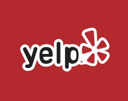 PPC - Survey: 97% of online adults transact with businesses they find on Yelp