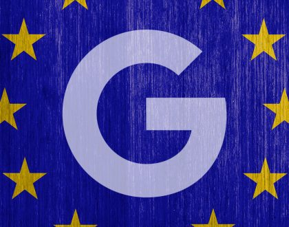PPC - European antitrust chief says Google's auction-based shopping remedy not working