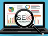 SEO - Which SEO software is right for your company?