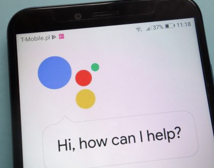 SEO - Google's 'Duplex on the web' enables the Assistant to buy movie tickets for you