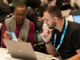 SEO - Be the first to see the new SMX West agenda