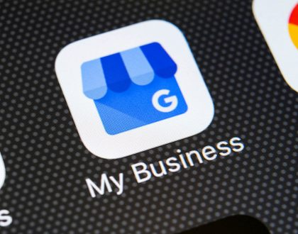 SEO - How to level up from a Google My Business apprentice to a GMB master