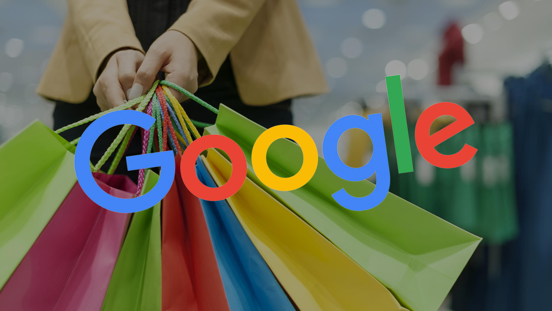 SEO - Google rolls out organic  'Popular Products' listings in mobile search results