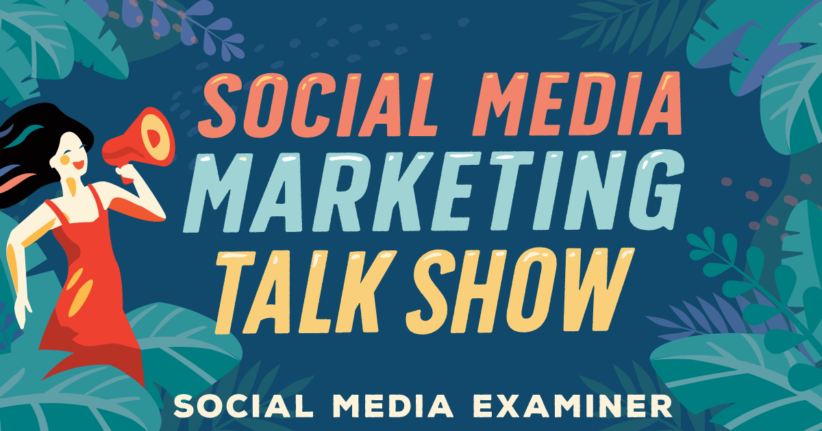 Social Media Marketing - Social Media Use Surges: How Marketers Should Respond
