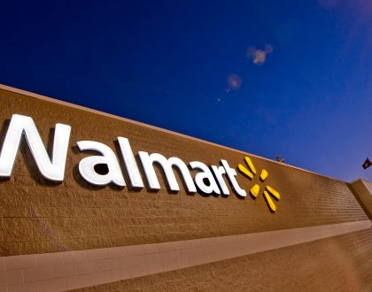 SEO - Brands can now buy Walmart sponsored search ads via API partners