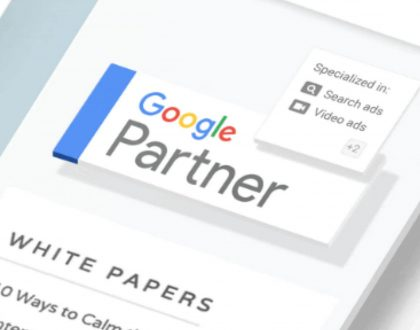 PPC - Big Google Partners program changes are coming: What you'll need to qualify