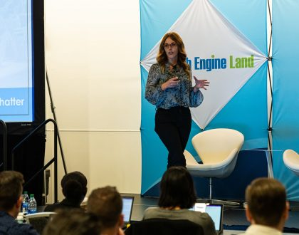 SEO - SMX Overtime: Creating great content, FAQs and how to navigate approval limitations