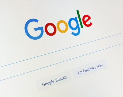 PPC - Businesses should limit, not disable, their sites during temporary closures, Google says