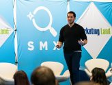 SEO - SMX Overtime: Creating a video-first content strategy