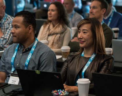 PPC - 10 reasons to attend SMX Advanced