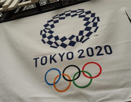 SEO - Summer Olympics postponement further shakes 2020 ad spending expectations