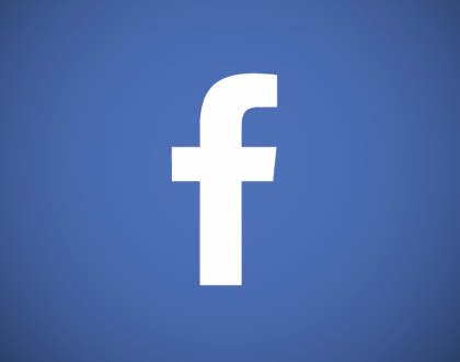 PPC - Facebook rolls out hours and services update for COVID-19 communications