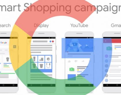 SEO - Google Smart Shopping Campaigns: Everything you need to know to get started