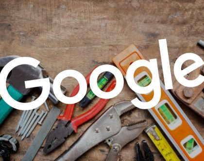 SEO - Google Search Console rich results report updated