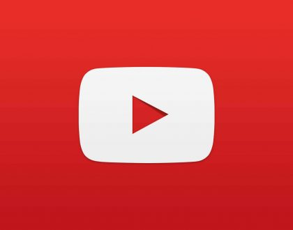 Social Media Marketing - Social Shorts: YouTube expands ad inventory, Twitter launches Fleets, more