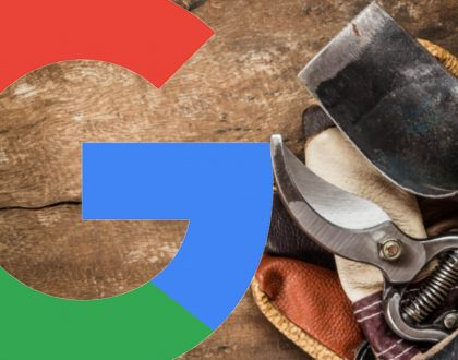 SEO - Google Search Console API gains fresh data & more