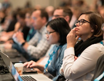 SEO - Tips from the pros at SMX Create; Wednesday's daily brief