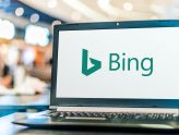 SEO - You can now submit HTML directly to Bing via API, surpassing BingBot; Monday's daily brief