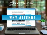 SEO - 10 reasons to join us at SMX Advanced