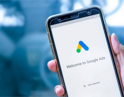 PPC - Google released Google Ads API version 8.0