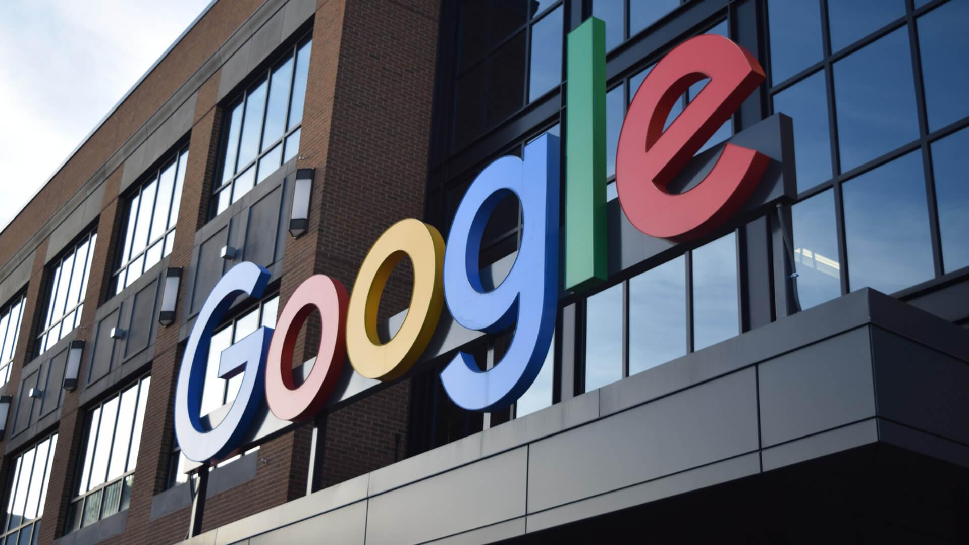 SEO - Google demotes libelous content in search through its predatory sites algorithms